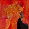 Hellfire da Frollo