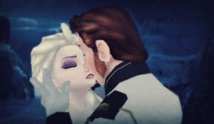 Helsa Kiss