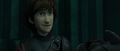 Hiccup in How To Train Your Dragon 2  - how-to-train-your-dragon photo