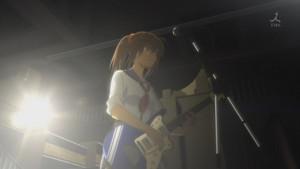 Hisako Pictures