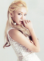 Hot Hyoyeon❤ ❥ - girls-generation-snsd photo