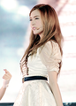 Hot Jessica❤ ❥ - girls-generation-snsd photo