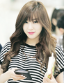 Hot Tiffany❤ ❥ - girls-generation-snsd photo
