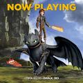 How To Train Your Dragon 2 - Now Playing - how-to-train-your-dragon photo