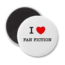 I 爱情 粉丝 fiction