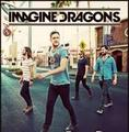 ID!!!!!!!!!!!!!!!!!!!!!!!!!!! - imagine-dragons fan art