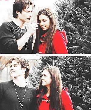 Ian n Nina