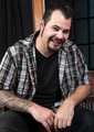 Ink Master | Season 1 | James Vaughn