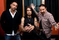 Ink Master | Season 1 | Judges