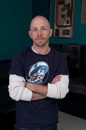 Ink Master | Season 2 | Jesse Smith