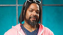 Ink Master | Season 3 | Craig Foster - Ink Master Photo (37277945 ...