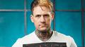 Ink Master | Season 3 | Kyle Dunbar