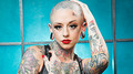 Ink Master | Season 3 | Maddie La Belle