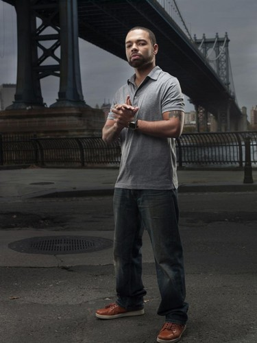 Ink Master wallpaper with a fogo tower and a nuclear reactor titled Ink Master | Season 4 | Damon Butler