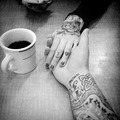 Inked Couples <3