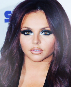 Jesy at Summertime Time