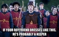 Jokes only harry potter Фаны would get