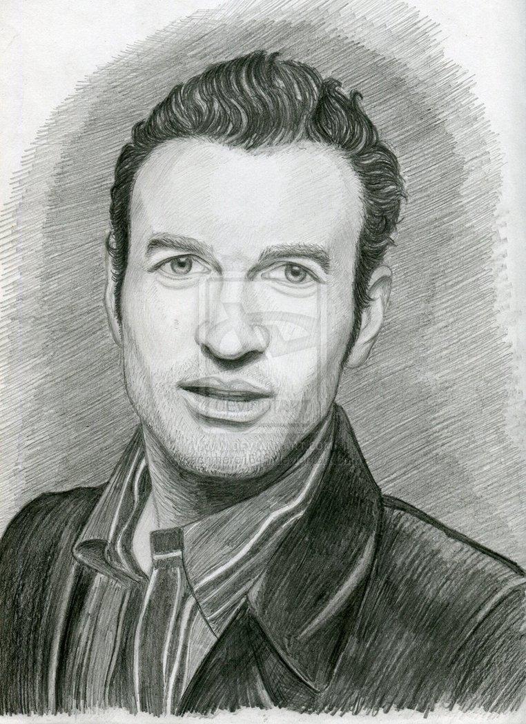 Julian Macmahon