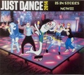 Just Dance 2014 - fans-of-pom fan art