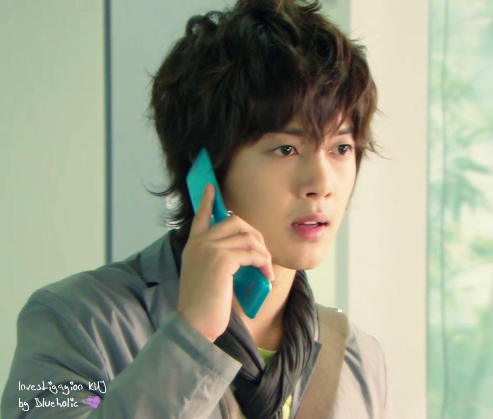 kim hyun joong forever 画像 kim hyun joong hd 壁紙 and