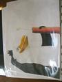 Kaboom!!!!!! - penguins-of-madagascar fan art