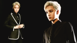 Kai The lost Planet