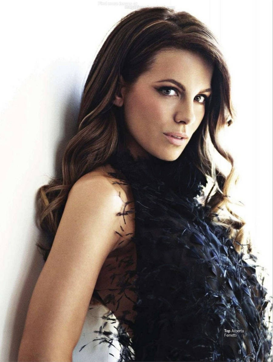 Mia444 Kate Beckinsale...