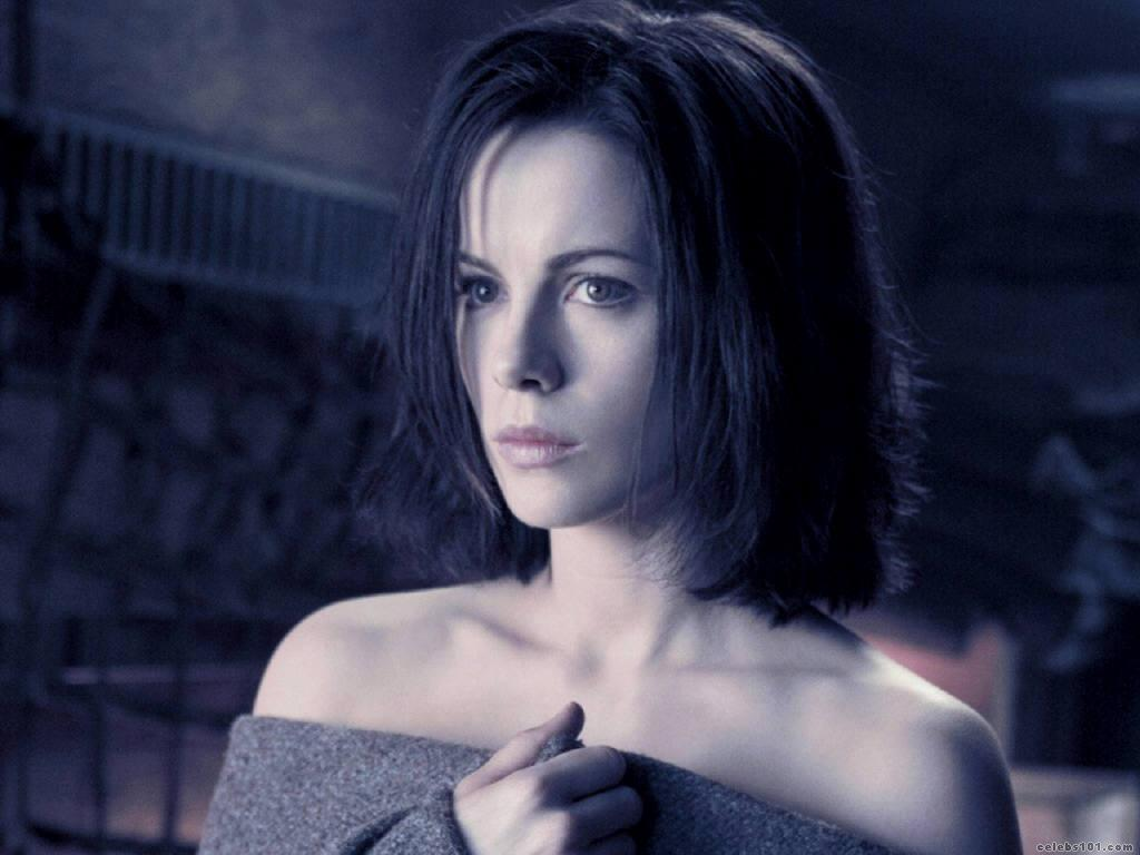 Mia444 Images Kate Beckinsale Hd Wallpaper And Background Photos