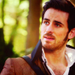 Killian Jones (Captain Hook) - killian-jones-captain-hook icon