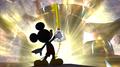 Kingdom Hearts Screencaps - kingdom-hearts photo