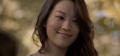 Kira smile