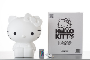 Kitty White Hello Kitty www.hellokittylamp.org