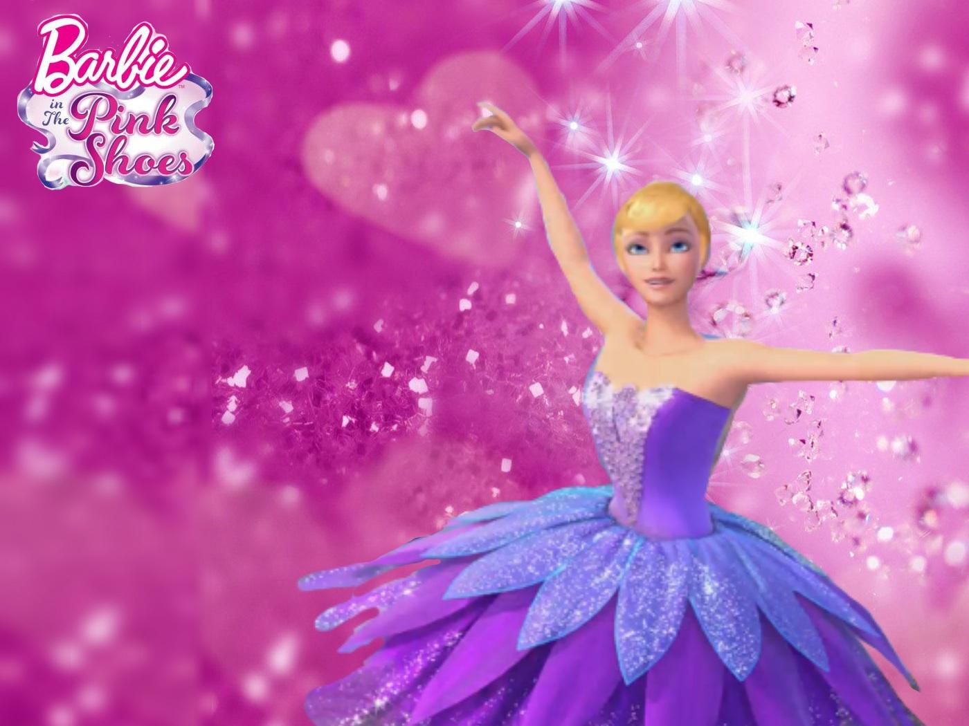 Jessoweys Fave Barbie And Disney Picks Images Kristyn