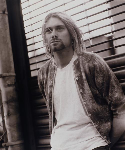 kurt cobain See footage from nirvana's last live performance with kurt cobain in 1994.