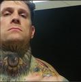Kyle Dunbar | Ink Master ღ