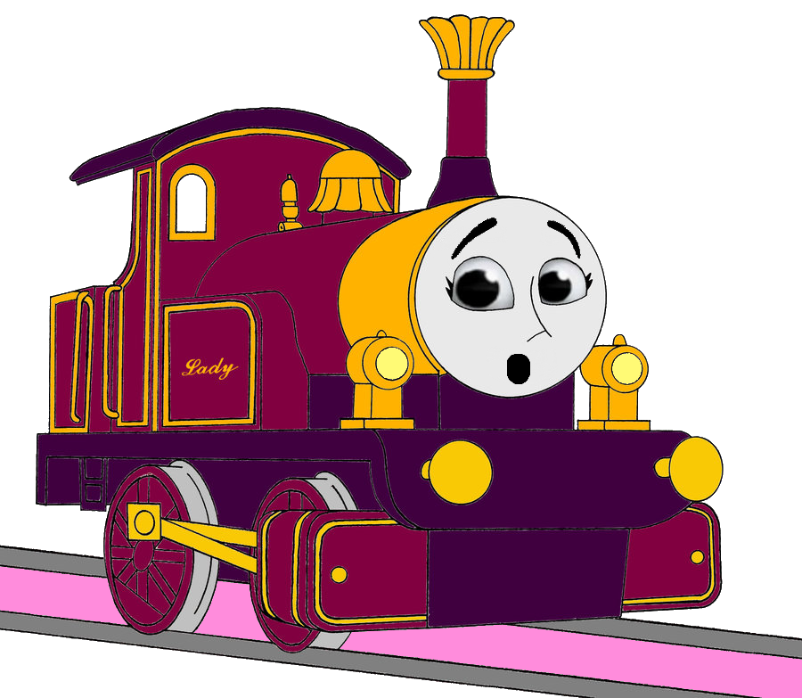 thomas the tank engine face template - search results for thomas the tank face images