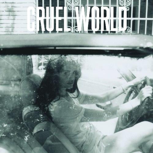 Lana-Del-Rey-Cruel-World-lana-del-rey-37
