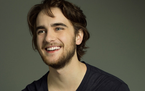 Landon Liboiron images Landon Liboiron wallpaper and ...