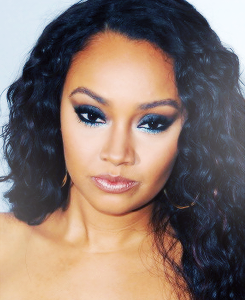 Leigh at Summertime Ball
