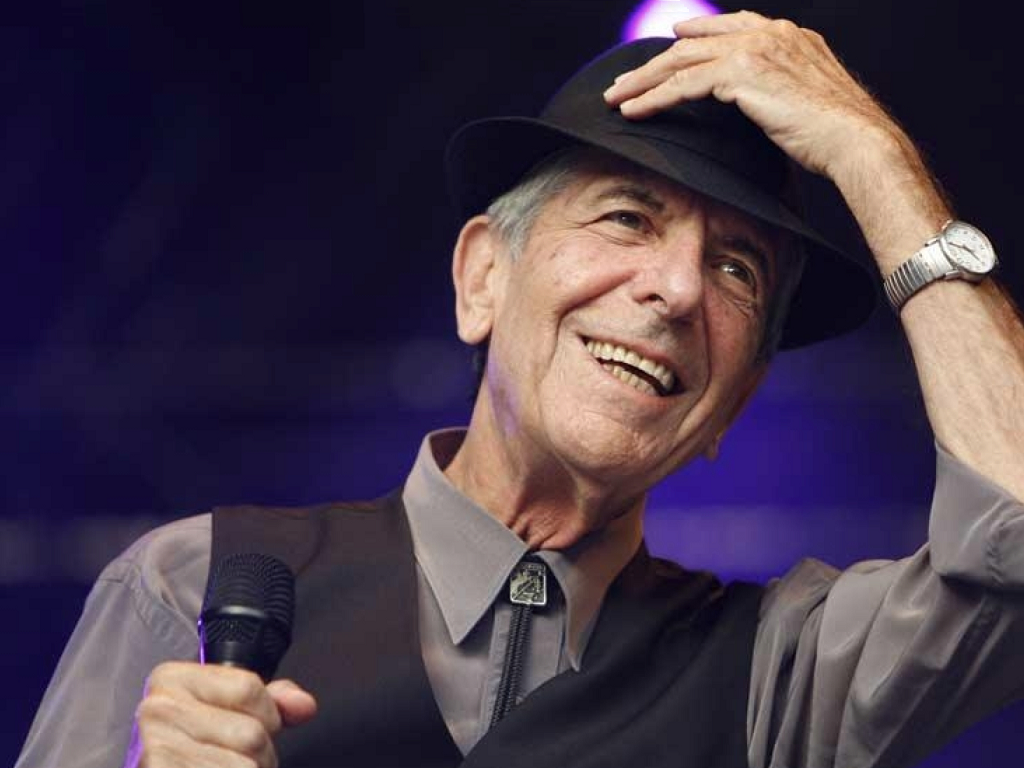 leonard-cohen-hd-wallpaper