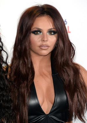 Little Mix at Capital Summertime Ball - June 21