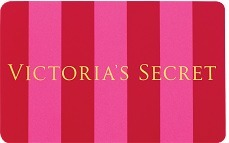 Victorias Secret Images Logo Victoria Wallpaper And Background Photos