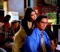 Lois and Clark-1x17
