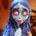 Look At Me - corpse-bride icon