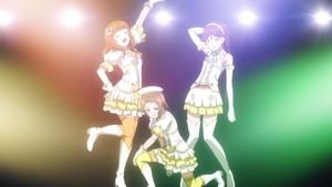 Love Live: School Idol Project