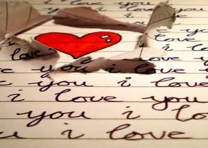 प्यार