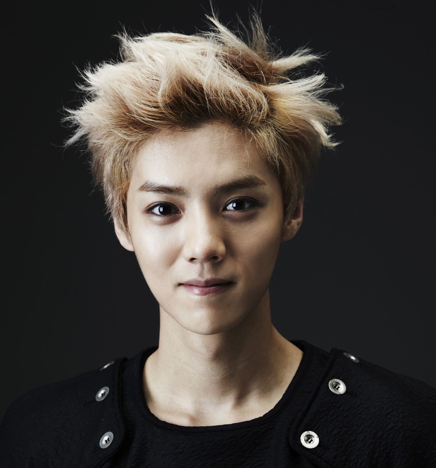 lovely and cute luhan�� luhan photo 37227434 fanpop