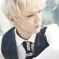 Lovely and cute Luhan♥ - luhan photo