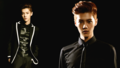 Luhan The Lost Planet - exo wallpaper