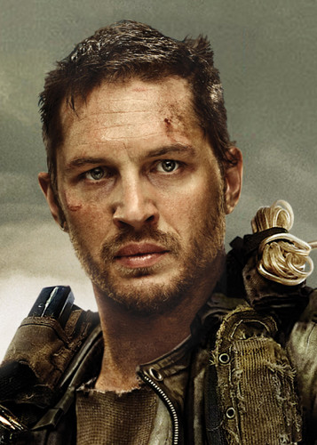 Tom Hardy wallpaper probably with battle dress, a green beret, and regimentals titled Mad Max Fury Road